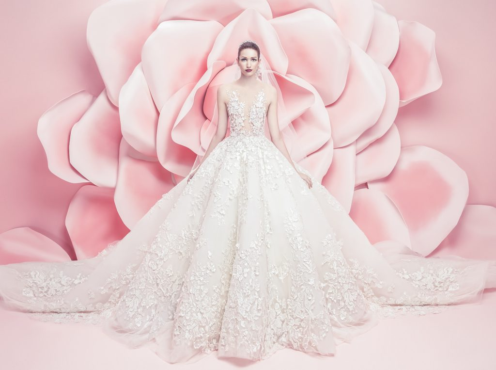 Wedding - MICHAEL CINCO